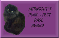 Midnight's Award